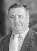 Manfred Ripke
